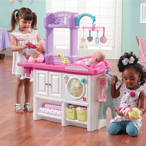 Promo Play Go My Kitchen Set Care Deluxe Nursery