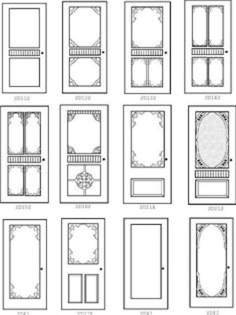 window templates for cards 8 best images of window template printable stained glass