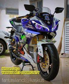 Windshield Visor All New R15 Vva By Bandar Visor yamaha r15 v3 0 motogp livery rendering motogp racing