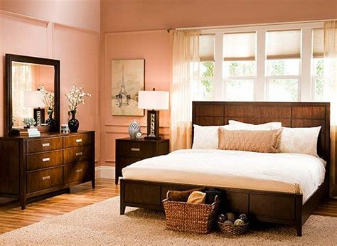 Raymond And Flanigan Bedroom Set by The World S Catalog Of Ideas