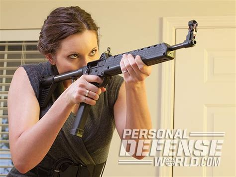 choosing a home defense gun pistols rifles and shotguns