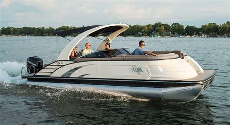 bennington pontoon boats noosa luxury pontoon boat specialists pontoon boats for sale
