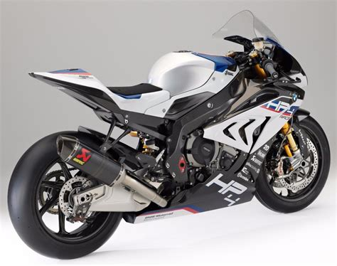 Bmw Motorrad Hp4 Race by Bmw Hp4 Race Specifications Expected Price In India