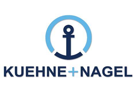 Nagel Winkel Rotterdam by Transportnieuws Transport Kuehne Nagel Opent
