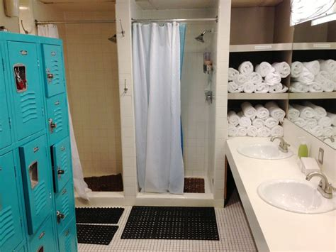 Taking Care Of Business Bathroom Accessories Best 25 Bathrooms Ideas On Restrooms Commercial Sink And Cubicle