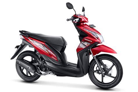 Honda Beat Pop Fi Iss Tahun 2015 beat pop cw fi beat pop cw fi newhairstylesformen2014
