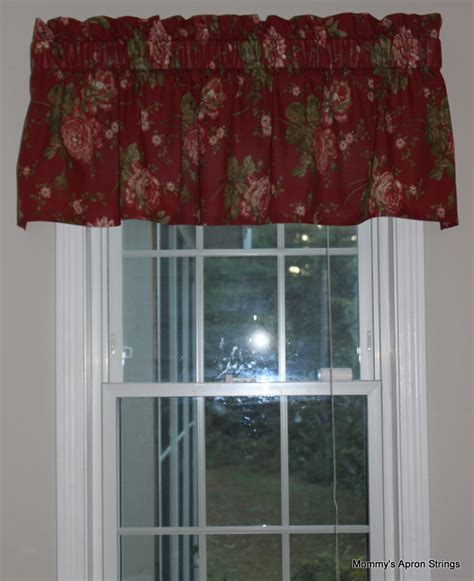 quick curtains mommy s apron strings crazy quick curtains