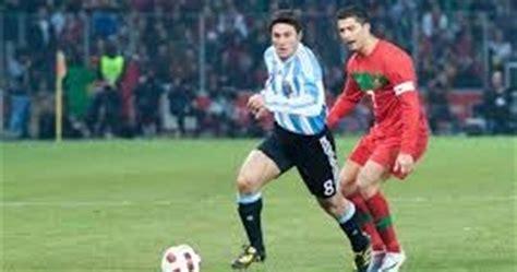 Koin Wasit Logam Fifa Koin Wasit Futsal Sepakbola tugas kapten dalam permainan sepak bola aturan permainan
