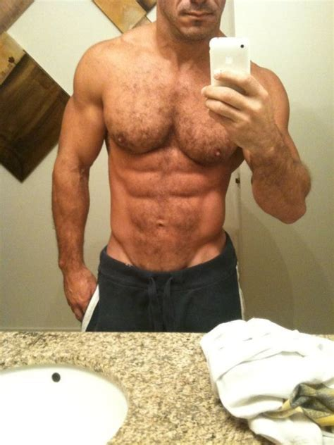 6 Guys From by 17 Best Images About Non Professional Non Models On
