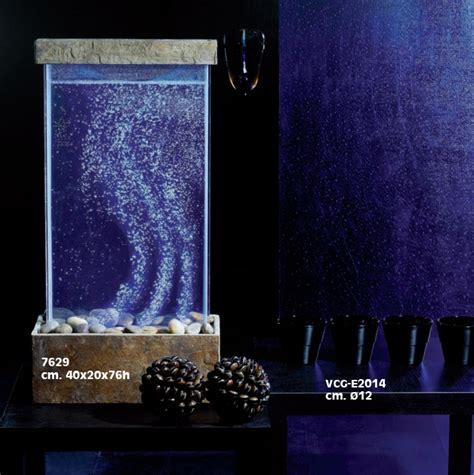 fontane interni fontane arredamento zen complementi d arredo zen atmosfere