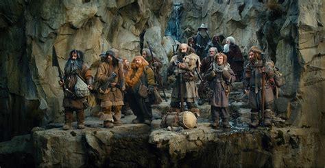 0007464460 the hobbit an unexpected journey the hobbit an unexpected journey images 22