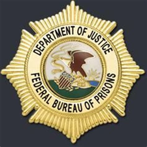 federal bureau of prisons the s catalog of ideas