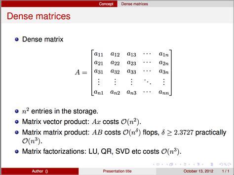 tutorial latex beamer tikz in itemize tex latex stack exchange