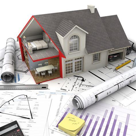 Interior Design App Android understanding the property development process april 9 2015