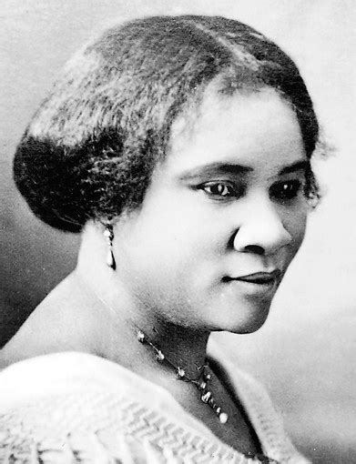 all about madam c j walker all about books a different angle madam cj walker bluezoneblog net