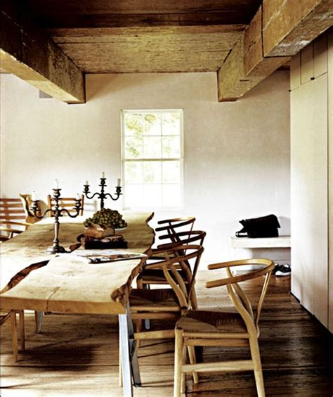 rustic design 25 homely elements to include in a rustic d 233 cor