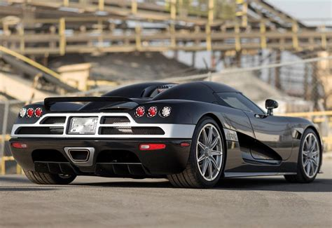 Koenigsegg Ccxr Price 2007 Koenigsegg Ccxr Specifications Photo Price
