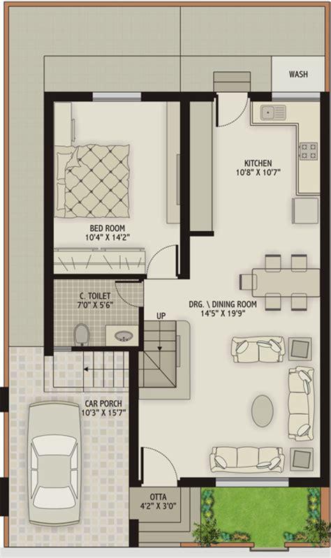 luxury duplex floor plans luxury duplex in vadodara house plan for narayan villas