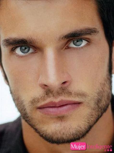 imagenes ojos bellos fotos de hombres sexys con ojos bonitos