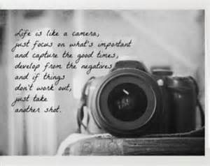 birthday quotes about photography quotesgram