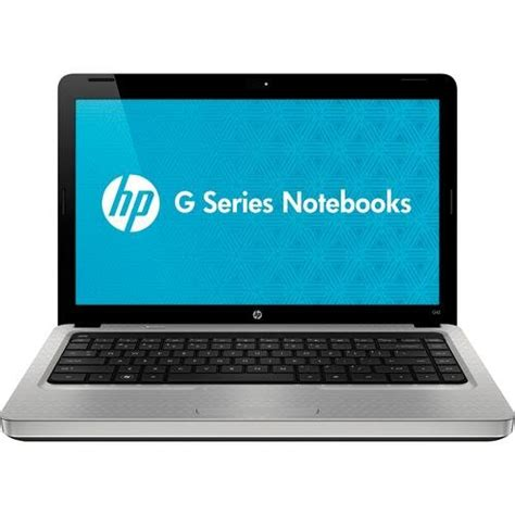 Hardisk Laptop Hp G42 Low Price On Hp G42 475dx Laptop Amd Phenom Ii