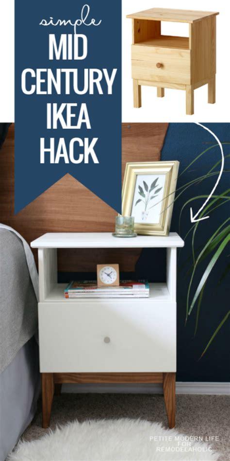 ikea hacks bedroom 75 more ikea hacks that will blow you away