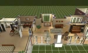 programma x arredare casa programmi per arredare casa gratis