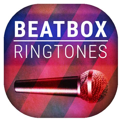 beatbox download download beatbox sounds free google play softwares