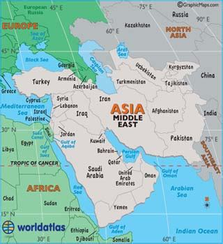 middle east map before 1900 map of the middle east in 1900 middle east map
