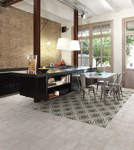 rinnovare pavimento rinnovare il pavimento di casa ecco le cementine paperblog