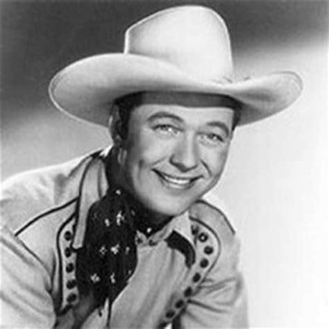 film star cowboys 1950s actors famous cowboys and cowboy names stars