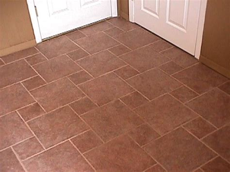 tile patterns for floors tile layout patterns tiling contractor talk