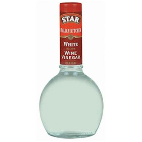 white wine vinegar substitutes ingredients equivalents gourmetsleuth