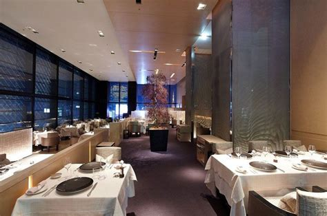 17 best images about the worlds most expensive restaurants