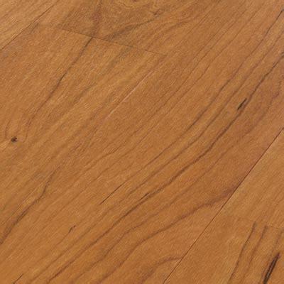 karndean woodplank 4 x 36 brevis vinyl flooring wp515 3 58