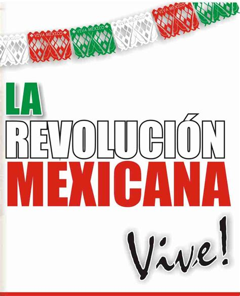 imagenes de la revolucion mexicana en preescolar aprendamos historia en preescolar recordando la
