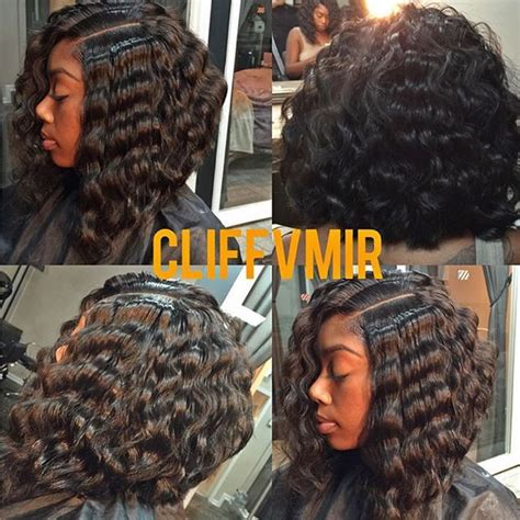 sew hairstyles instagram instagram analytics sew ins sew and lace