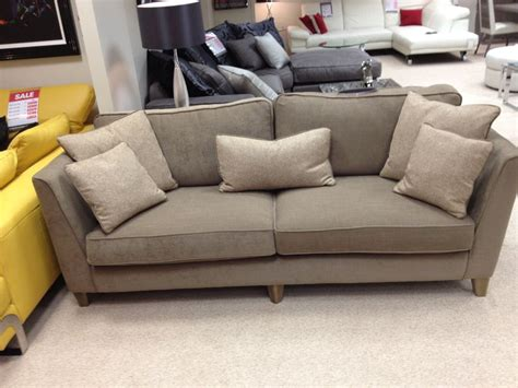 cheap sofas clearance cheap sofas in derby 28 images derby furniture sale