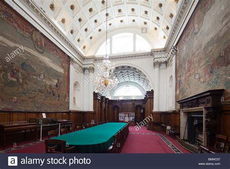 the house of lords is which house of parliament the irish house of lords chamber formerly in the irish houses of stock photo royalty
