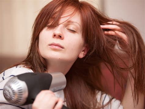 how to wash hair color out how to wash out hair dye 5 steps with pictures wikihow