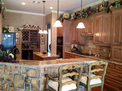 wine themed kitchen ideas wine decorations for kitchen roselawnlutheran