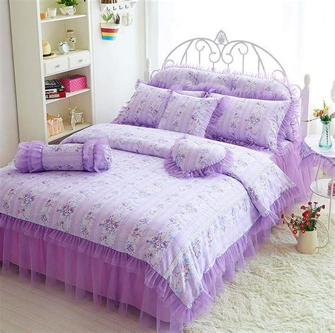 girls purple comforter 100 purple bed sets bedroom large bedroom sets for