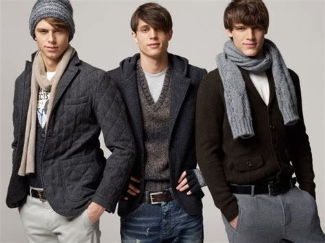 4 tips for style what to wear this winter chicmags