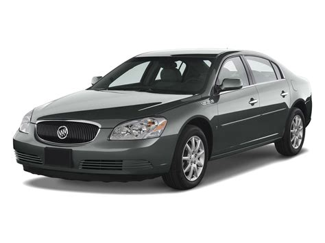 how it works cars 2010 buick lucerne auto manual 2010 buick lucerne 4 door sedan cxl angular front exterior view 100236571 h jpg