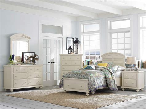 seabrooke 4471 by broyhill furniture baer s furniture