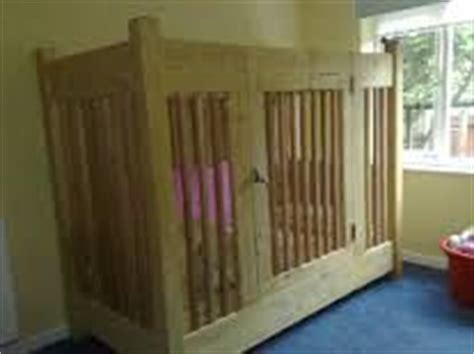 Special Needs Crib by Kid Business And Cribs On