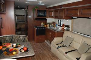rv interior design stunning rv interior design homesfeed