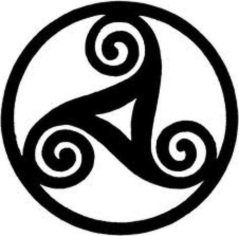 imagenes de simbolos incas lista s 237 mbolos