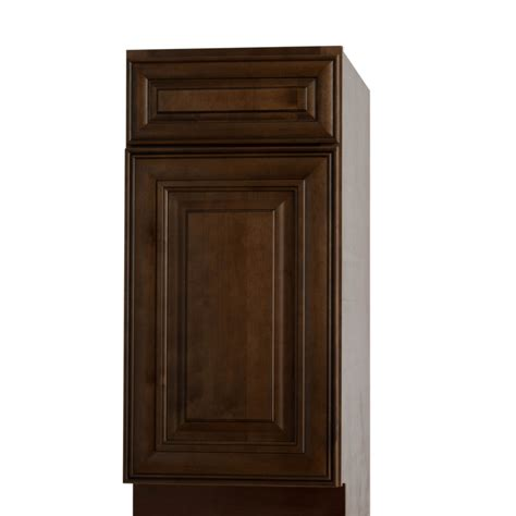 maple glaze cabinets kitchen java maple glaze ready to assemble kitchen cabinets kitchen cabinets