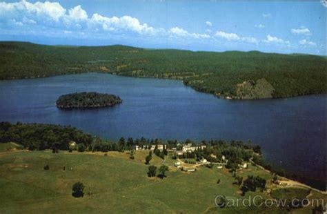 lake house bomoseen vt aerial view of lake bomoseen rutland vt